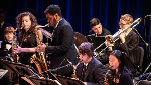 jazz_at_lincoln_center_orchestra