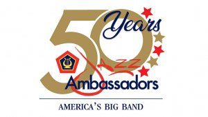 united_states_army_field_band_jazz_ambassadors