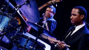 willie_jones_drums