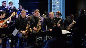 temple_university_jazz_band