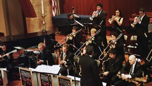 william_patterson_university_jazz_orchestra